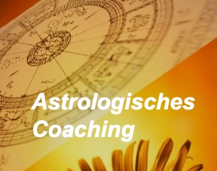 Astrologisches Coaching